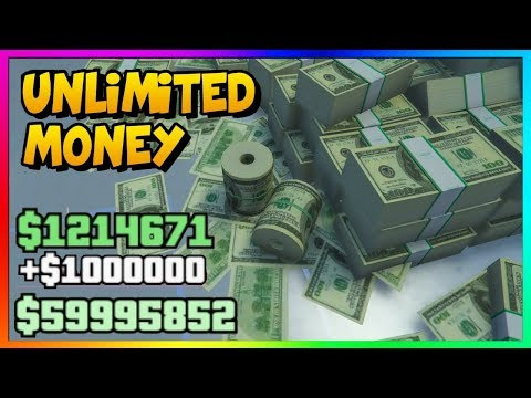 NEW INSANE SOLO UNLIMITED MONEY Method In GTA 5 Online | Best Unlimited Money & RP Guide/Method 1.43