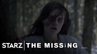 The Missing | Season 2, Episode 8 Preview | STARZ