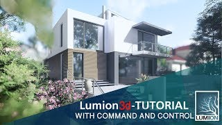 How to Import Sketchup file in Lumion - Vidly xyz