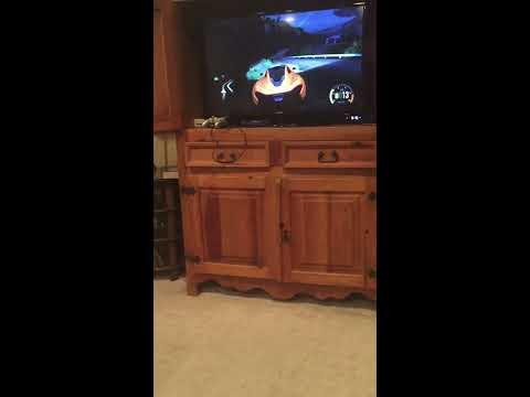 Forza Horizon 2 money glitch only for Xbox 360!!! 999,999,999