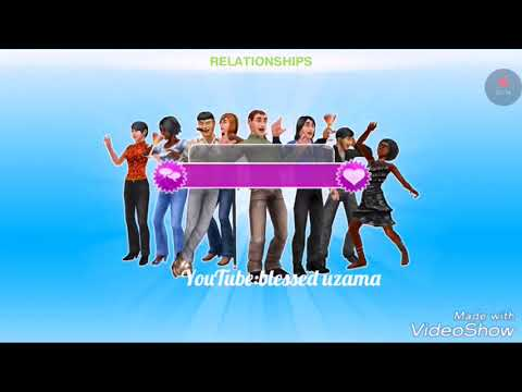 Sims freeplay same sex marriage