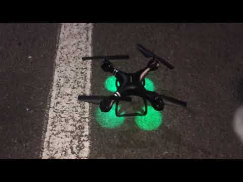 Xxx Mp4 Dron By Night HJHRC Z Kamerką WIFI 3gp Sex