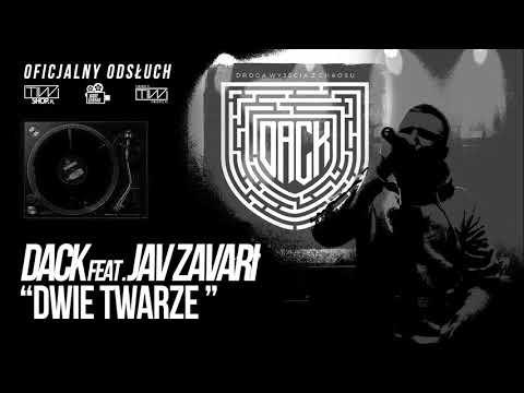 Xxx Mp4 DACK Feat Jav Zavari Quot Dwie Twarze Quot Prod Tytuz Oficjalny Odsłuch 3gp Sex