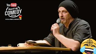Torsten Sträter - Als ich in meinem Alter war ! | Best Comedy & Satire