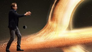 Brian Greene - What Was There Before The Big Bang?