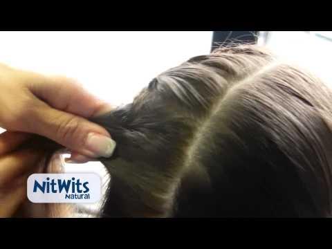 Head Lice Prevention Video_Twin Braid.mov