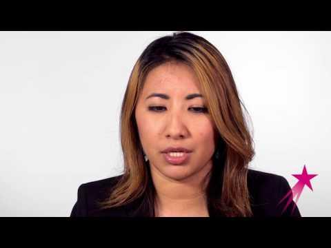 Animator: 2D Animation VS 3D Animation - Stephanie Troncoso Career Girls Role Model