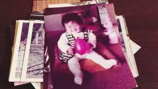 Happy Birthday Mrs B! Vlog 140