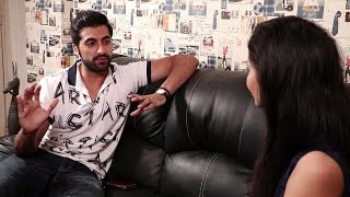 Exclusive Interview: Laal Rang Star Akshay Oberoi In Conversation With Pankhurie Mulasi