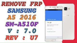 SAMSUNG J6 PLUS SM-J610FN BYPASS FRP / ANDROID : 8 0 0 REV : U1