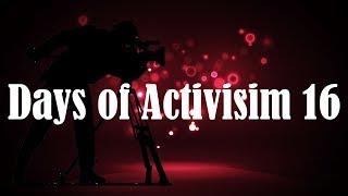 نتائج دراسة : النساء ينسحبن من سوق العمل الأردني | 16 Days of Activisim