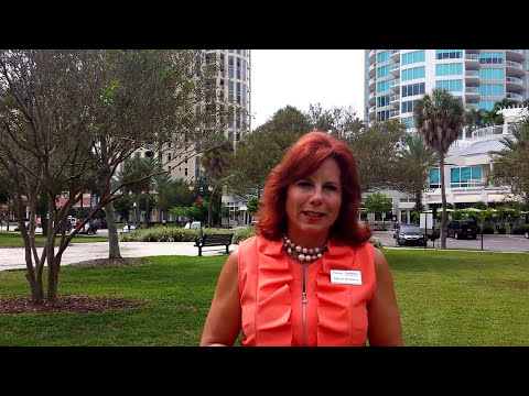 International Real Estate Buying and Selling