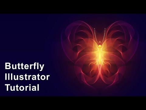 Patternfly - illustrator tutorial