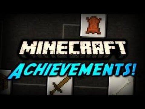 Minecraft Xbox One - Survival World (Free Achievements!)