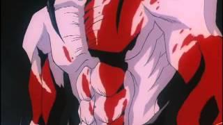 Brutal Anime Ova Cut!