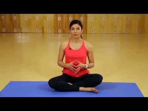 Does Yoga Reduce Your Resting Heart Rate