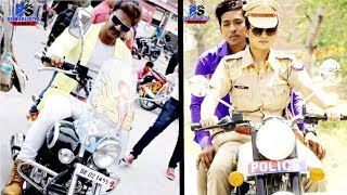 जोरदार धमाका - पवन सिंह ऑर रितु सिंह मचाया बवाल - Pawan Singh, Ritu Singh - Bhojpuri News
