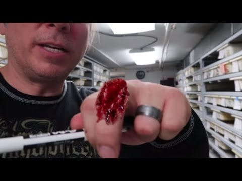 Xxx Mp4 SNAKE BITES AND UNBOXING MORE SNAKES Brian Barczyk 3gp Sex