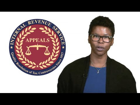 Appeals Process: Exam Issues