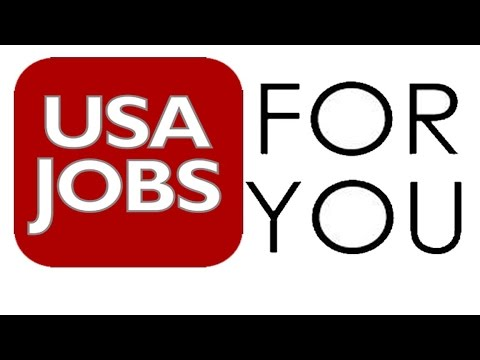 How to get Job in USA - for Engineers TA0054