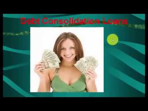 Faxless Payday Loan Pay Off Debt