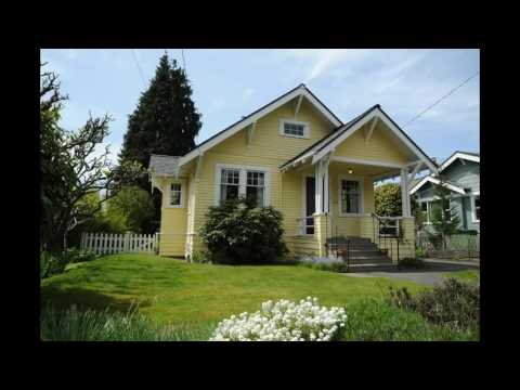 Free Foreclosure Listings Jacksonville FL