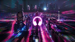 Future Garage Music — Midnight Work — Deep Dive Playlist