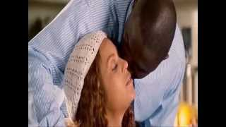 Beyonce in Obsessed 2009 clip 5