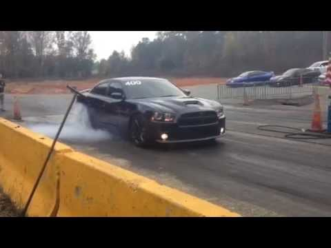 F1 ProCharged Nitrous Charger vs. Bolt on Charger
