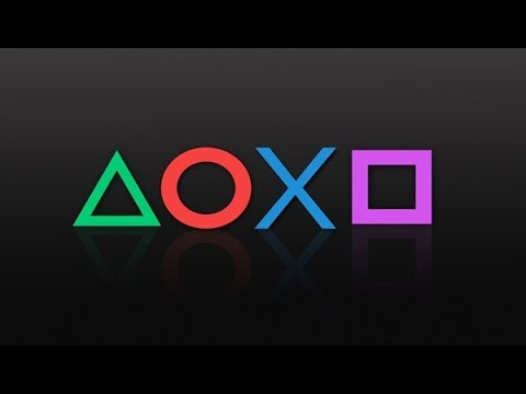 How to fix PS3 friends list 12/26/13
