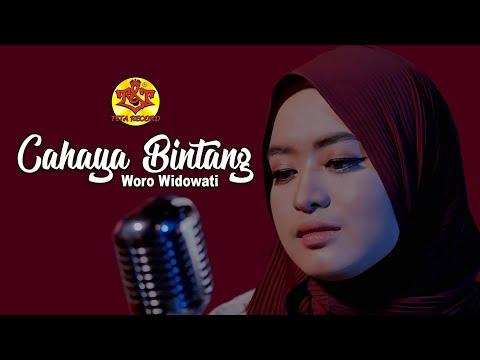 Download Lagu Woro Widowati Cahaya Bintang Mp3