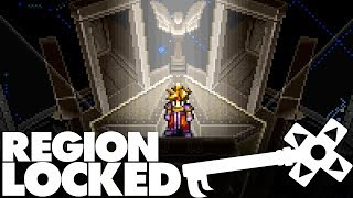 The Classic SNES RPG America Never Got: Terranigma - Region Locked Feat. Greg