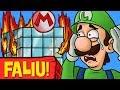 7 jogos que FALIRAM as empresas! 🔥