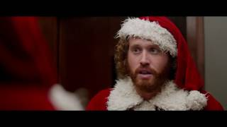 Office Christmas Party | Clip: Dear God | Paramount Pictures International