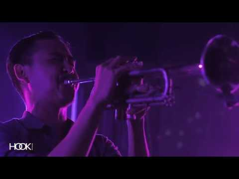 Download Pamungkas - I Love You But I'm Letting Go (Live at Flying Solo Tour Chapter Jogja) MP3 Gratis