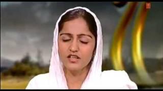 RASNA JAPTI TUHI TUHI  - Singers Asees Kaur & Deedar Kaur,  Music by Master Saleem & Parvez Peji