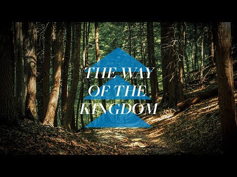 The Way of the Kingdom (Part 6) - Are You a Hypocrite?