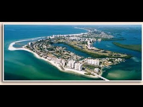 Ft Myers Florida Foreclosures - Get our Ft Myers Florida Foreclosures List