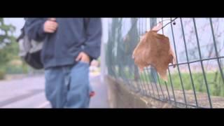 Mocce - Persi - feat Kaso & Dj Beta (Video Ufficiale)