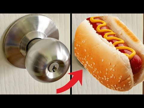 Xxx Mp4 How To Replace A Door Knob With A Hot Dog 3gp Sex