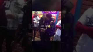 Lil Baby & Future Snippet 2020 Prod Pyrex Whippa (unreleased)