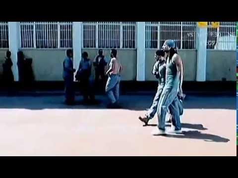 Connect-R Feat. Alex - Daca Dragostea Dispare