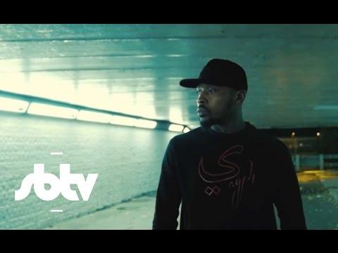 Eklipse | N.E.W.H.A.M [Music Video]: SBTV