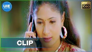 Ariyaan   Tamil Movie   Scene 2   Santhosh Bhavan   Ragini Dwivedi