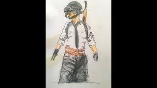 How To Draw Motu Patlu Step By Step Motu Patlu Drawing And Colouring