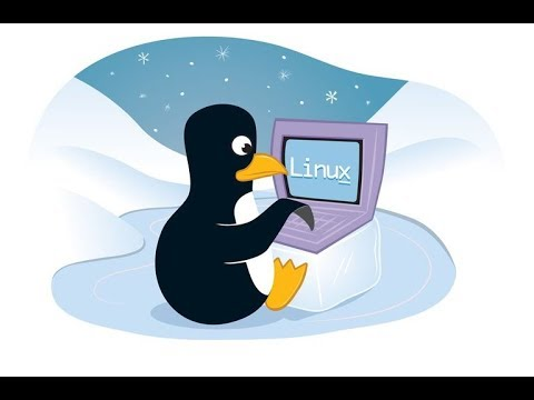 How to Install Perl in Ubuntu or Linux Mint Via [Linux Terminal]