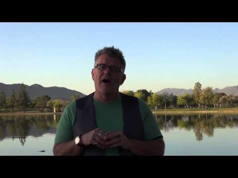 The ADHD Medication: Vyvanse and You
