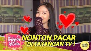 NONTON PACAR DI TAYANGAN TV!