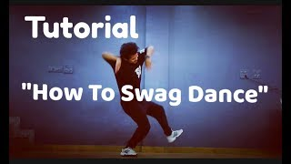 Download How To Dance    Swag Moves    Dance Tutorial    Anoop Parmar Video