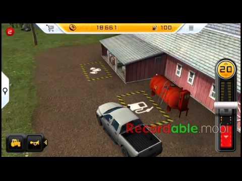 #1 série de Farming Simulator 2014 (fs14)